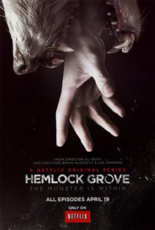 Hemlock Grove photo 2 of 10