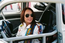 Herbie: Fully Loaded Photo 18