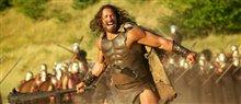 Hercules Photo 1
