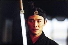 Hero (2004) Photo 5