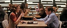 He's Just Not That Into You Photo 15