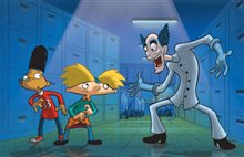 Hey Arnold! The Movie Photo 6