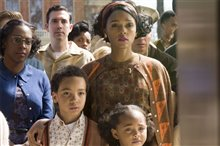 Hidden Figures Photo 3