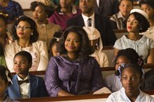 Hidden Figures photo 5 of 17