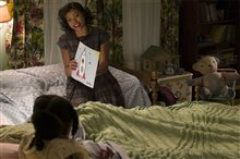 Hidden Figures Photo 9
