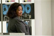 Hidden Figures Photo 11