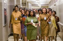 Hidden Figures Photo 17