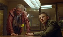 High Crimes Photo 8