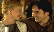 High Fidelity Photo 4