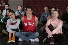 High School Musical: The Musical - The Series (Disney+) Photo 11