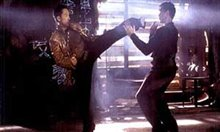 Highlander: Endgame Photo 2