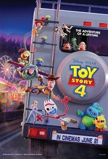 Histoire de jouets 4 Photo 24
