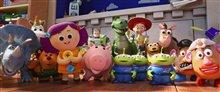 Histoire de jouets 4 Photo 13
