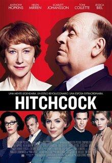 Hitchcock Photo 1