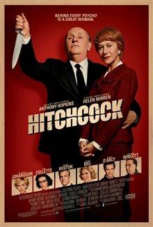 Hitchcock Photo 3