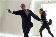 Hitman: Agent 47 photo 1 of 8