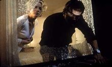 Hollow Man Photo 7