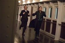 Holmes et Watson Photo 4
