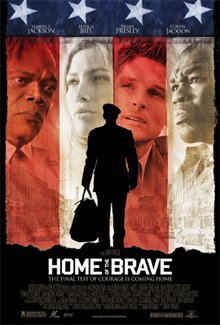 Home of the Brave Photo 12