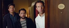 Horrible Bosses 2 photo 6 of 29