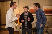 Horrible Bosses 2 photo 8 of 29