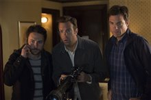 Horrible Bosses 2 photo 10 of 29