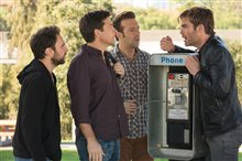 Horrible Bosses 2 photo 12 of 29