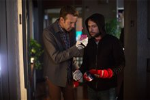 Horrible Bosses 2 photo 14 of 29