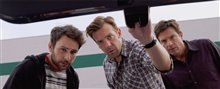Horrible Bosses 2 Photo 17