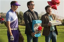 Horrible Bosses 2 Photo 24