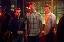 Horrible Bosses photo 1 of 33