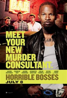 Horrible Bosses photo 28 of 33