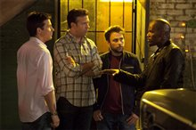 Horrible Bosses photo 3 of 33