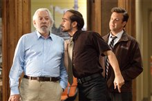 Horrible Bosses photo 7 of 33