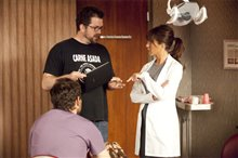 Horrible Bosses Photo 19