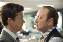 Horrible Bosses photo 21 of 33