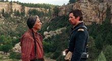Hostiles (v.o.a.) Photo 2
