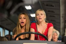 Hot Pursuit Photo 6