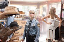 Hot Pursuit Photo 12