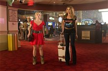 Hot Pursuit Photo 16