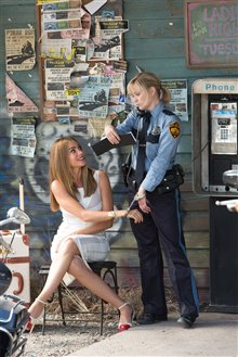 Hot Pursuit Photo 29