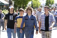 Hot Rod Photo 4