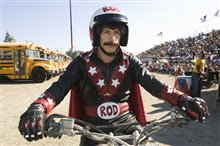 Hot Rod Photo 11
