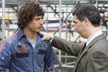 Hot Rod Photo 15