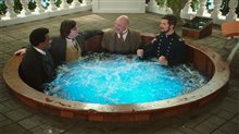 Hot Tub Time Machine 2 photo 3 of 19