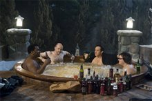 Hot Tub Time Machine Photo 4