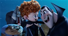 Hotel Transylvania 2 photo 2 of 22 Poster