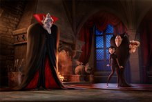 Hotel Transylvania 2 photo 4 of 22