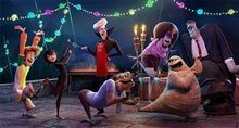 Hotel Transylvania 2 photo 6 of 22