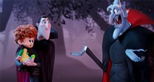 Hotel Transylvania 2 photo 18 of 22 Poster